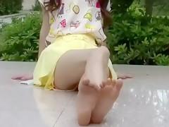 Best homemade porn clip