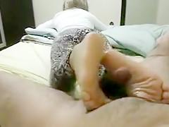 Miyabi porn free rumahporn