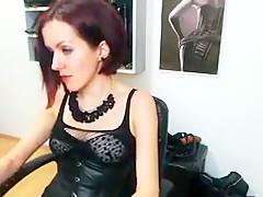 Incredible amateur sex scene