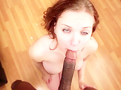 Amazing homemade German, Redhead sex movie