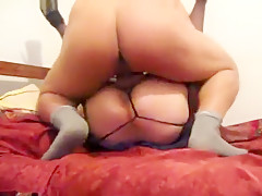 young cam sex