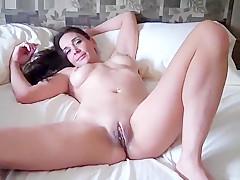 Hottest homemade Big Tits xxx clip