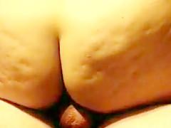 Bokep cino bokep video