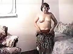Best amateur Softcore sex clip