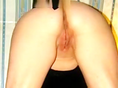 Fabulous amateur Softcore, Compilation xxx video