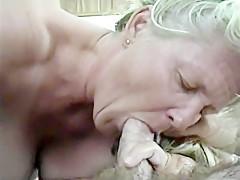 Fabulous amateur POV, Blowjob xxx video