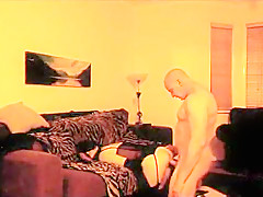 noughty boy with fuckkng sex