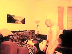 Download video porn miyabi java hihi