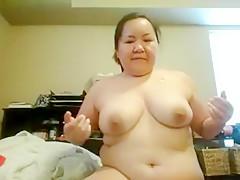 Horny Alabama Asian