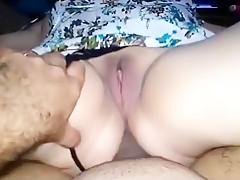 film sex pul