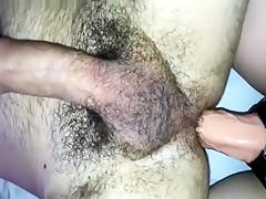 Yuki hirose jav bokep video
