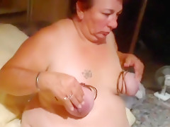 Mutterfotze
