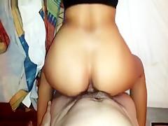 Film semi porn barat 3gp bokep jepang