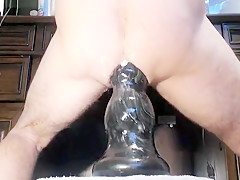 Gay japan porn jav hihi