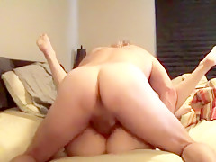 tamil south indian boy and aunty porn call num hosur
