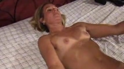Naked women videos porn