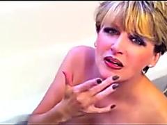 Wifey s world porn