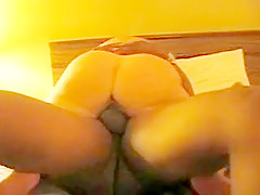 Hotel Cuckold Wife Impregnation Party