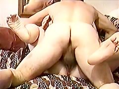 Nude korean drama