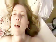 Emma Veut Son Ejaculation Faciale
