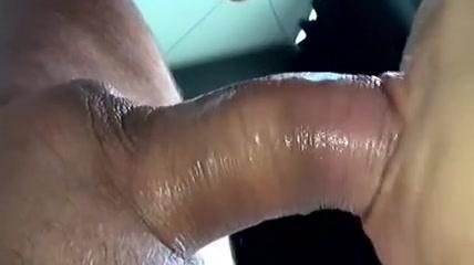 Pattaya beach porn