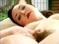 Anna kimijima jav bokep japanese