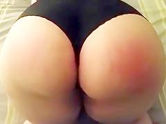Mp4 porno sex java hihi
