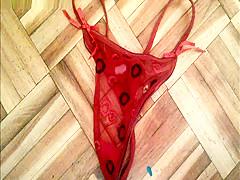 My Wife Panties