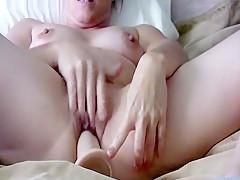 sex n xxx