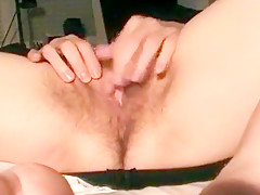 Masturbation Et Orgasme