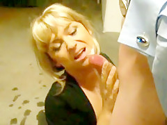 Hot Cumshots