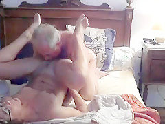 Fucking French Dominique 1