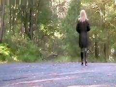Walking Nip