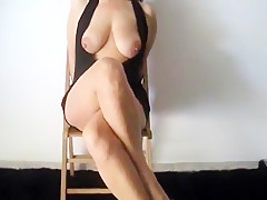 Bella Coniglietta