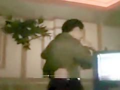 Exotic amateur korean, straight porn video