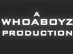 Hottest amateur ebony, ass adult video