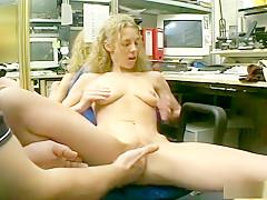Crazy homemade straight, casting xxx clip