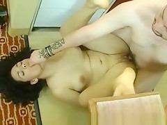 Horny homemade hardcore, compilation adult scene