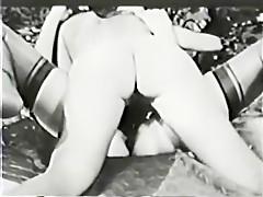 Amazing amateur straight, black porn video