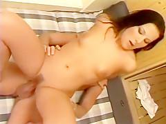 Incredible amateur big dick, straight porn movie
