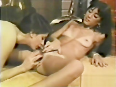 Best homemade small tits, vintage adult movie