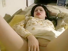 Incredible homemade cumshots, indian adult movie