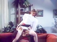 Best amateur vintage, anal adult clip