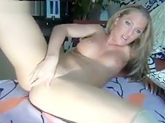 Exotic homemade masturbation, dildos/toys adult scene