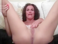Crazy amateur casting, straight porn movie