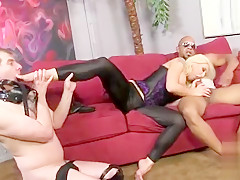 Exotic homemade straight, cumshots adult video