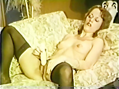 Incredible homemade compilation, small tits adult movie