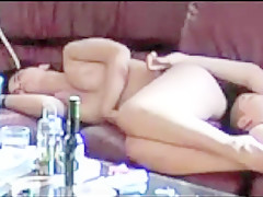 Crazy amateur reality, straight adult clip