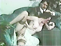 Hottest amateur blowjob, brunette sex movie