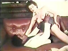 Crazy amateur blowjob, european xxx clip